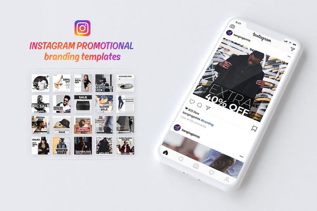Leading social media marketing agency in Dubai