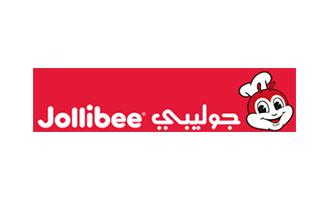 Social Media Management and Advertising in Dubai