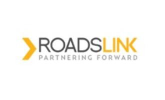 roadslink